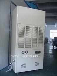 宝头冷风干燥机除湿机恒温恒湿机
