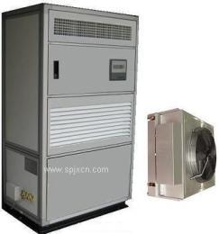 山西太原大同除湿机恒温恒湿机热泵低温冷风干燥机