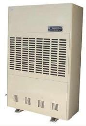 低临汾运城吕梁热泵低温冷风干燥机除湿机