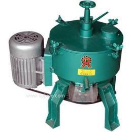 0.5HP密闭式磨粉机RT-MC10