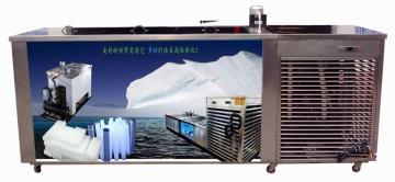 制冰机 冰块机  机