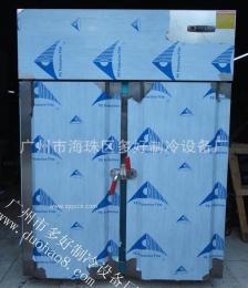双门速冻柜 -40度速冻机