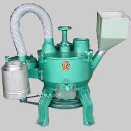 1HP空氣分級式磨粉機RT-MO10