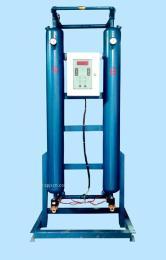 厂家供应10HP吸附式干燥机|吸干机