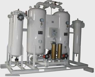 厂家供应吸附式干燥机 吸干机