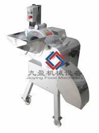 广州九盈供应蔬果切丁机TJ-800