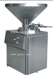 液压灌肠机,灌肠机,灌腊肠机JY-30