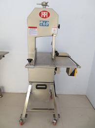 锯骨机,高质量锯骨机,锯牛骨羊骨机TJ-260