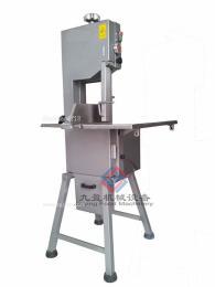 锯骨机,广州锯骨机,落地式锯骨机JY-310