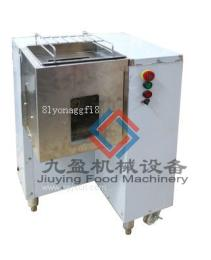 切肉丝肉片机,切肉机,广州切肉机JYR-6