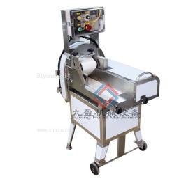 小型斩排骨机斩排骨机切排骨粒机TJ-303机械价格设备食品