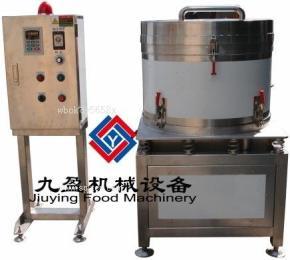 蔬菜脱水机,蔬菜甩干机,广东脱水机TJ-18