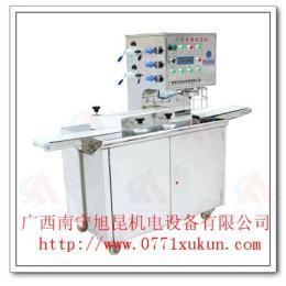 广西旭众SZ-63型月饼机自动成型机