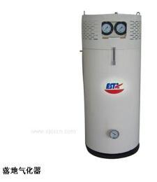 承接佛山市煤气管道安装/燃气管道安装/液化气管道安装/液化石油气/燃气设备管道安