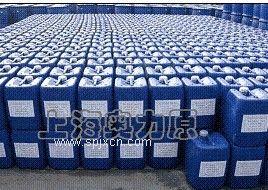 反渗透专用阻垢剂  阻垢剂 清力阻垢剂价格