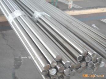 304不锈钢研磨棒规格