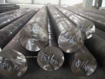 316不锈钢研磨棒规格
