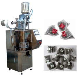 茶叶包装机,龙井茶包装机