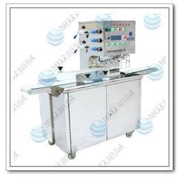 山西全自动月饼机,月饼机操作说明