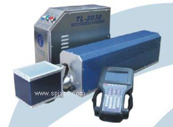 TL3000系列