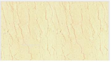佛山不锈钢 彩色不锈钢覆膜板 卫浴橱柜五金门装饰板