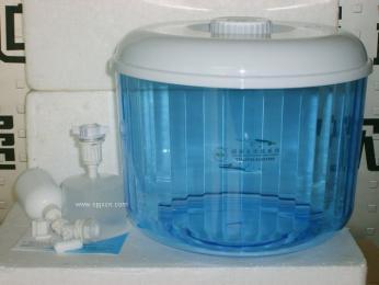 饮水机小联通 小连通 储水桶 饮水桶 净水器配件