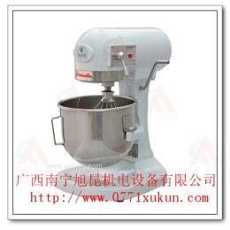 东莞旭众SZM-5型搅拌机