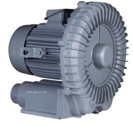 灌裝設備全風高壓鼓風機選型RB-1515臺灣高壓風機價格