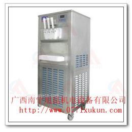 山西旭众BQL-240冰淇淋机