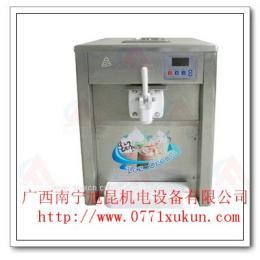 杭州旭众BQL-116台式冰淇淋机