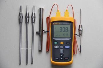 蒸汽质量测试,蒸汽品质测试仪