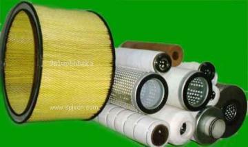 供應頗爾HC9701FKN9H 濾芯 濾清器 液壓濾芯
