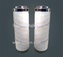 供應頗爾HC9700FKP18H 濾芯 濾清器 液壓濾芯
