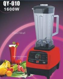 (正宗台湾产)清越沙冰机搅拌机冰沙机现磨豆浆机