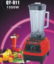 新品商用多功能奶泡奶蓋機萃茶機沙冰機雪克一體