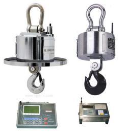 吉林15T电子吊泵,电子吊钩秤厂家,越衡吊秤