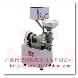 旭众自动磨浆机磨浆机价格 磨浆机图片 南宁磨浆机