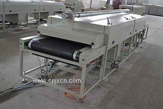 坚果烘干机|坚果烘干设备|干燥机供应