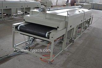 水产品烘干机|烘干设备|水产品干燥机设备供应