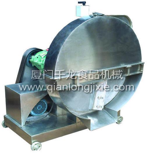 千龙PR960刨肉机