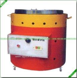 五香瓜子炒货机|五谷杂粮炒熟机