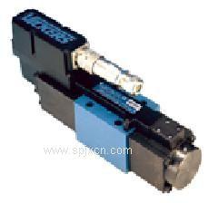 美国威格士电磁阀威格士液压泵