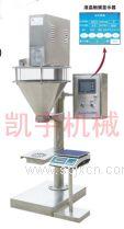 KY-F01AT自动粉剂包装机(伺服电机型)