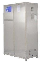 水冷臭氧发生器