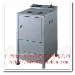广西南宁全自动切丝机 多功能切片机 小型切丝切片机厂家