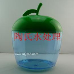 供应苹果小连通 小联通 饮水机配件