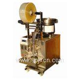 SIGB-60T-2单振盘五金配件自动包装机