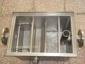 油水过滤设备,餐饮油水过滤设备,厨房油水过滤设备批发