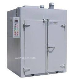 热风烘箱|箱式烘干机|烘干机供应