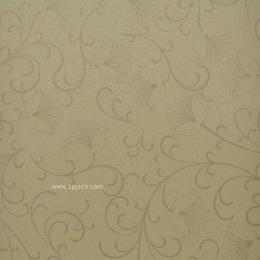 彩色不锈钢覆膜板 装饰板 卫浴橱柜装饰 金红兰花